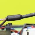 Eachine-QX110-FPV-antenna