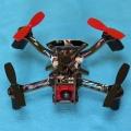 Eachine-QX110-FPV-drone