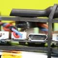 Eachine-QX110-USB-firmware-port