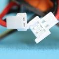 Eachine-QX110-battery-connectors