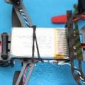 Eachine-QX110-battery-loaded