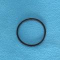 Eachine-QX110-battery-ruber-band
