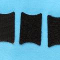 Eachine-QX110-battery-velcro-tape