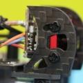Eachine-QX110-camera-angle-adjustment
