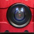 Eachine-QX110-camera-lens