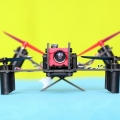 Eachine-QX110-micro-FPV-quadcopter