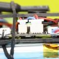 Eachine-QX110-motor-connectors