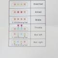 Eachine-QX110-status-LED-bar-LEGEND