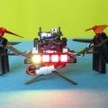 Eachine-QX110-turn-lights