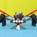 Eachine-QX110-view-rear