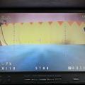 Eachine-QX110-with-Eachine-FPV-monitor