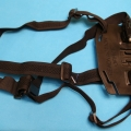 READYACTION-Tablet-Chest-Harness