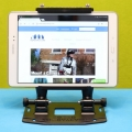 READYACTION-Tablet-Harness-as-desk-stand
