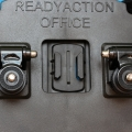 READYACTION-Tablet-Harness-base