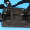 READYACTION-Tablet-Harness-without-tablet-holder