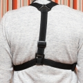 Tablet-Chest-Harness-rear