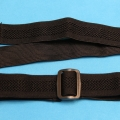 Tablet-Harness-extra-straps