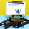 Tablet-Harness-with-Samsung-T550-tablet