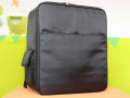 Realacc-Yuneec-backpack-view-front