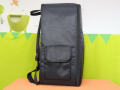 Realacc-Yuneec-backpack-view-left-side