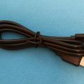 Redpawz-EV800-Pro-accessoies-usb-cable