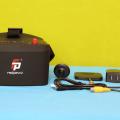Redpawz-EV800-Pro-accessories