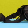 Redpawz-EV800-Pro-adjustable-headband