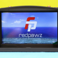 Redpawz-EV800-Pro-as-FPV-monitor