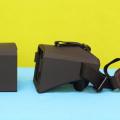Redpawz-EV800-Pro-modular-FPV-goggles