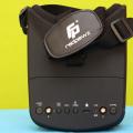 Redpawz-EV800-Pro-view-top