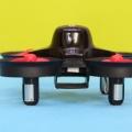 Redpawz-R010-battery-bay