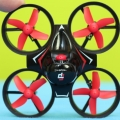Redpawz-R010-cheap-tiny-whoop