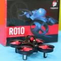 Redpawz-R010-drone