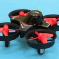 Redpawz-R010-ducted-mini-drone