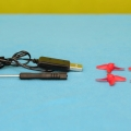 Redpawz-R010-included-accessories