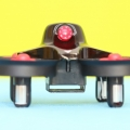 Redpawz-R010-mini-drone-for-newbies