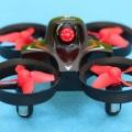 Redpawz-R010-mini-drone