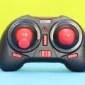 Redpawz-R010-remote-controller