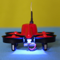Redpawz-R011-LED-light-for-night-flight