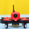 Redpawz-R011-Tiny-Whoop-FPV-quadcopter