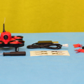 Redpawz-R011-accessory-pack