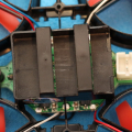 Redpawz-R011-battery-bay