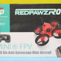 Redpawz-R011-box-back