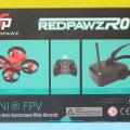 Redpawz-R011-box