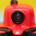 Redpawz-R011-camera-lens-m7