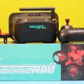 Redpawz-R011-mini-FPV-drone-with-FPV-goggle