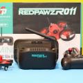 Redpawz-R011-quadcopter