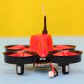 Redpawz-R011-view-rear