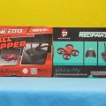 Redpawz-R011-vs-Eachine-E013-box