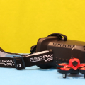 Redpawz-R011-with-FPV-goggle